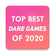 Best Dare Games OF 2020 APK