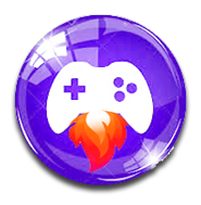 Perfect Game Booster APK