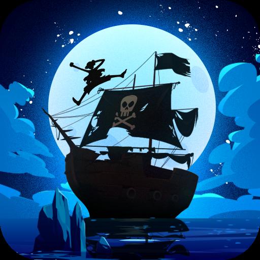 Pirate Ocean Adventure APK
