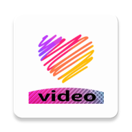 Videos for Likee APK