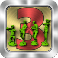 Toy Soldiers 3 APK