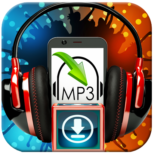 Downloader APK