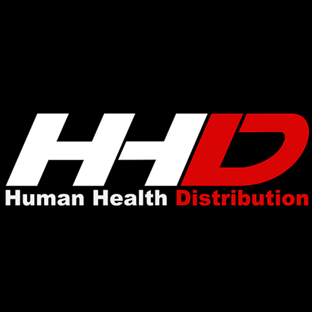 Verify HHD APK