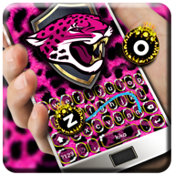 Cheetah Pattern APK
