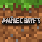 Minecraft: Pocket Edition Mod Game APK APK