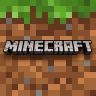 MinecraftPE Game APK APK