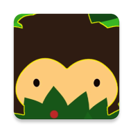 Sneaky Sasquatch guide APK