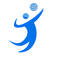 VolleyPlay APK