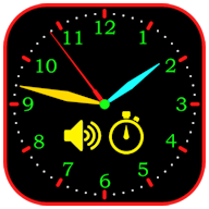 Analog Clock APK