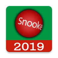 Snooker 2019 APK