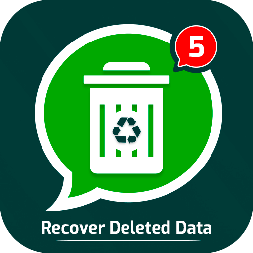 Deleted MSG Recover APK