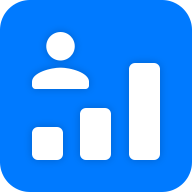 Analytics for Facebook APK