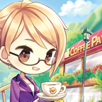 I LOVE COFFEE : Cafe Manager APK