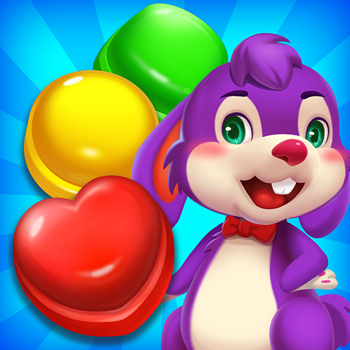 Sweet Candy APK