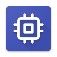 Scrypted Home Automation APK
