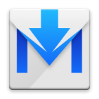 Fast Download Manager APK