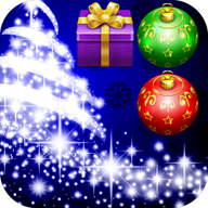 Magic Alchemist XMAS APK