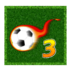 True Football 3 APK