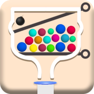 Pull The Pin APK