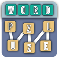 Word Puzzle - Only For Geniuses APK