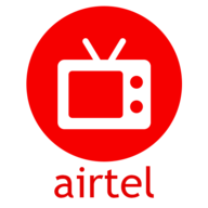 Free airtel indian tv tips APK