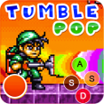 Game Story Tumble-poup APK