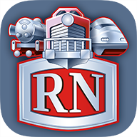 Rail Nation APK