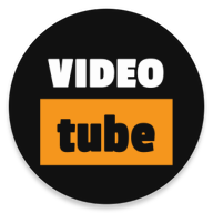 Video Tube Downloader APK