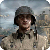 Trenches of Europe 3 APK