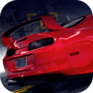 Supra Drift & Driving Simulator APK