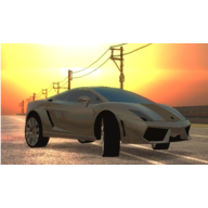Ultimate Highway Racer APK