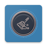 Flar Cleaner APK