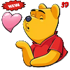 New anime stickers for Whatsapp WAstickerApps APK
