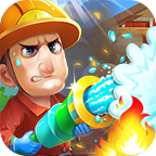Fire Rescue APK