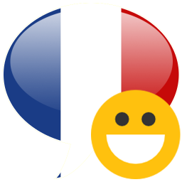 French Chat Online APK