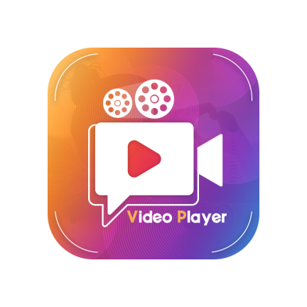 Video Player - All Video Format Support APK
