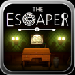 The Escaper APK