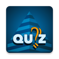 Pyramid Quiz APK