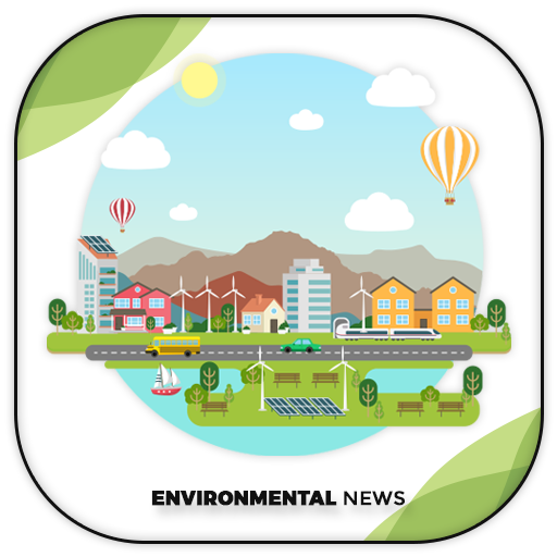 Environmental News APK
