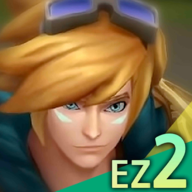 Ez Mirror Match2 APK
