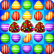 Candy Day APK