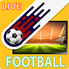 HD FOOTBALL TV LIVE APK