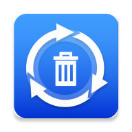 Data Recovery, Trash bin APK