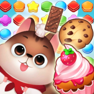 Cookie Friends APK