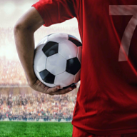 Dream Football Champions APK