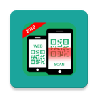 Whats Scanner APK