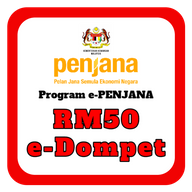 Rm50 E Dompet I E Penjana Apk 1 0 Download Free Apk From Apksum