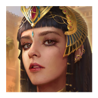 War Eternal APK