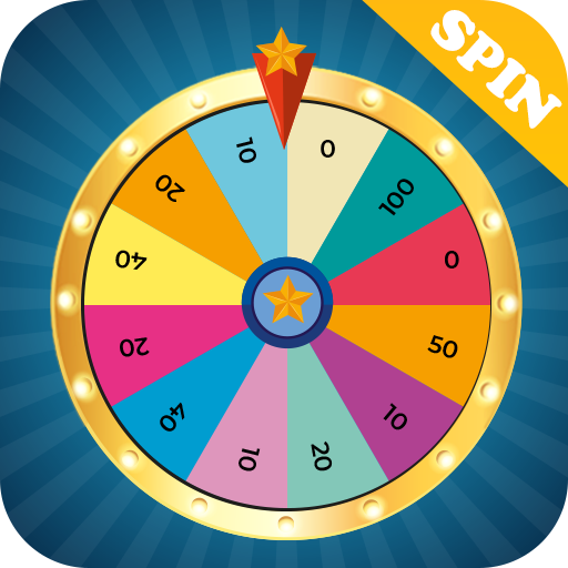 Spin to Win Earn Money APK