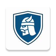 Thor Mobile Security APK
